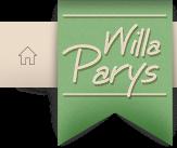 Willa Parys